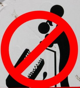 dont-feed-girls-to-crocodiles copy