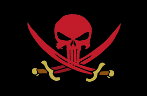 red_pirateflag1